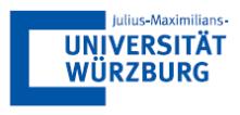Juniorprofessor (W1) mit Tenure-Track auf eine Universitätsprofessur (W3) für