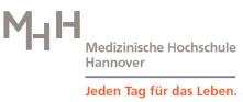Universitätsprofessur für Hebammenwissenschaft - Medizinische Hochschule Hannover (MHH) - Logo
