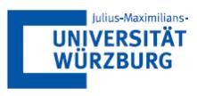 Universitätsprofessur (W3)