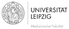 Professur (W2) für Regeneration der Haut - Universität Leipzig - Logo