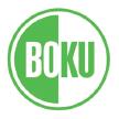 Universitätsprofessur für Molekularbiologie der Pflanzen - Universität für Bodenkultur Wien (BOKU) - Logo