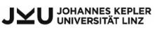 Professur für Autonome Systeme - Johannes-Kepler-Universität Linz - Logo