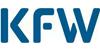 Senior Economist (w/m/d) mit Schwerpunkt Gründungsforschung insbesondere VentureCapital - KfW Bankengruppe - Logo
