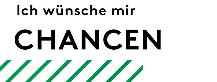 Koordinator (w/m/d)  - FH Münster - Header