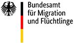Doktorand IT-Promotionsprogramm (m/w/d) - BAMF - Logo
