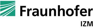 RESEARCHER (F/M/D) - FRAUNHOFER-INSTITUT - Logo