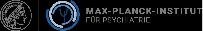 Coordinator (f/m/d) for International Max Planck Research School for Translational Psychiatry - Max-Planck-Institut für Psychiatrie - Header