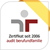 Coordinator (f/m/d) for International Max Planck Research School for Translational Psychiatry - Max-Planck-Institut für Psychiatrie - Zert