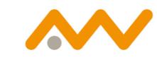 Professur (W2) Bildungstechnologien in Unternehmen - Ostbayerische Technische Hochschule Amberg-Weiden - Logo