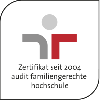 Referent Personal- und Organisationsentwicklung (m/w/d) - Universität Hohenheim - Referent (m/w/d) - Universität Hohenheim - Zert