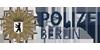 Islamwissenschaftler (m/w/d) - Polizei Berlin - Logo
