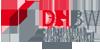 Professur (W2) für Bauingenieurwesen, insb. Infrastrukturbau - Duale Hochschule Baden-Württemberg (DHBW) Mosbach - Logo