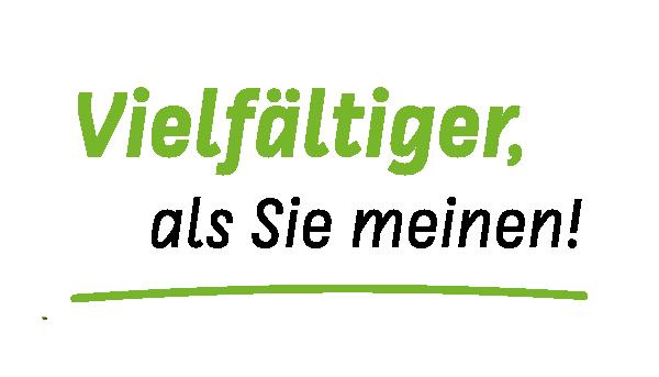 Teamleiter (m/w/d) Haushaltsabteilung Planung, Controlling, Zahlungsverkehr - Hochschule für Technik und Wirtschaft Berlin - Grafik