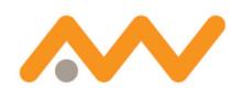Professur (W2) Digitale Forensik - Ostbayerische Technische Hochschule Amberg-Weiden (OTH) - Logo
