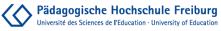Professur (W3) für Biologie und Didaktik - Pädagogische Hochschule Freiburg - Logo