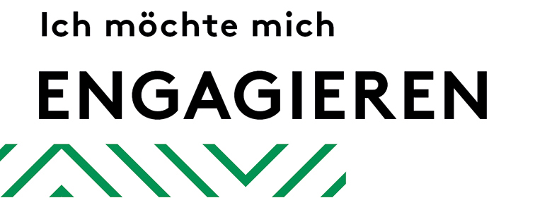 FH Münster - Header