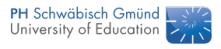 Akademischer Mitarbeiter (m/w/d) für Biologie und ihre Didaktik - Pädagogische Hochschule Schwäbisch Gmünd - Logo