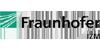 Wissenschaftlicher Mitarbeiter (m/w/d) Zuverlässigkeitsbewertung in der Leistungelektronik - Fraunhofer-Institut für Zuverlässigkeit und Mikrointegration (IZM) - Logo