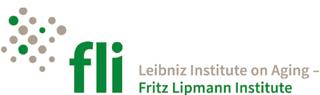logo  - FLI