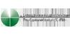 Scientific Director (f/m/d) - Leibniz Institute on Aging - Fritz Lipmann Institute e. V. (FLI) - Logo