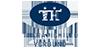 Gesamtleitung Fachklinik für Abhängigkeitserkrankungen (m/w/d) - Therapiehilfe gGmbH - Logo