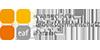 Geschäftsführung (m/w/d) - evangelische arbeitsgemeinschaft familie e.V. (eaf) - Logo