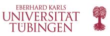 Tenure Track-Professur (W3) für Data Engineering and Advanced Processing for Medical Imaging Modalities - Eberhard-Karls-Universität Tübingen Medizinische Fakultät - Logo