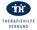 Oberarzt (m/w/d) - Therapiehilfe gGmbH / Fachklinik Bokholt - Logo