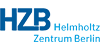 Postdoc (m/w/d) Nanoskalige Elektrochemie und Abbildung katalytischer Aktivität - Helmholtz-Zentrum Berlin für Materialien und Energie GmbH (HZB) - Logo