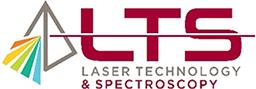 Research Assistant (f/m/d) for a laser-start-up project - Helmut-Schmidt-Universität / Universität der Bundeswehr Hamburg - Logo