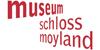 Künstlerische Direktion (m/w/d) - Stiftung Museum Schloss Moyland - Logo