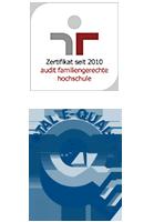 Uni Duisburg-Essen - zert