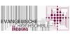 Tandem-Professur (W2) Recht in der Sozialen Arbeit - Evangelische Hochschule Freiburg - Logo
