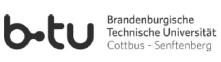Persönlicher Referent (m/w/d) der Präsidentin - Brandenburgische Technische Universität Cottbus-Senftenberg (BTU) - Logo