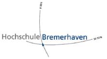 Professur (W2) für das Fachgebiet Lebensmittelbiotechnologie und Lebensmittelmikrobiologie - Hochschule Bremerhaven - Logo