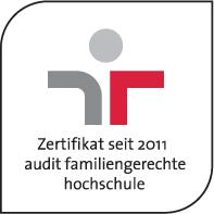 Professur (W2) Data Science im Gesundheitswesen - Hochschule für angewandte Wissenschaften Kempten - Hochschule Kempten - Audit