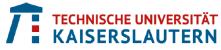Professur (W3) für Energiesysteme und Energiemanagement - Technische Universität Kaiserslautern - Logo