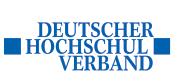 D-A-CH-Fundraising-Preis 2022