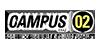 Hauptberuflicher Lektor (m/w/d) Marketing & Sales - FH Campus 02 Studienrichtung Marketing & Sales - Logo