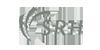Professur Supply Chain Management - SRH Hochschule in Nordrhein-Westfalen - Logo