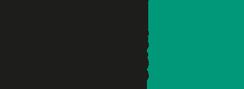 Deutsche Krankenhausgesellschaft - DKG - Logo