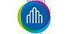 Professur Künstliche Intelligenz - Wilhelm Büchner Hochschule - Logo