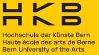 Leiter (m/w/d) Fachbereich Musik HKB - Berner Fachhochschule - Berner Fachhochschule - Logo