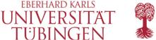 Professur (W1) für Religionswissenschaft - Rethinking Global Religion - Eberhard Karls Universität Tübingen - Logo