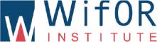 (Senior) Researcher (m/w/d) Gesundheitsökonomie - WifOR Institute - Logo