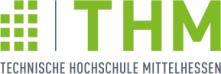 Professur (W2) Allgemeine Betriebswirtschaftslehre mit den Schwerpunkten externes Rechnungswesen, Steuerberatung und Wirtschaftsprüfung - Technische Hochschule Mittelhessen (THM) - Logo
