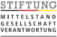Wissenschaftlcher Mitarbeiter (m/w/d) - Stiftung
