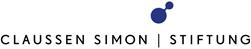 Assistenz für Geschäftsführung und Vorstand (m/w/d) - Claussen-Simon-Stiftung - Header