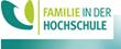 HS Koblenz - familie