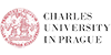 Postdoctoral Researcher / Ph.D. Position in the ERC CZ Project on Identity and Constitutions in the EU and MENA Regions (m/f/d) - Univerzita Karlova v Praze - Charles University in Prague; Právnická fakulta - Logo